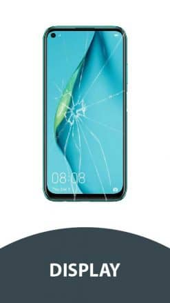 Huawei P40 Lite 02