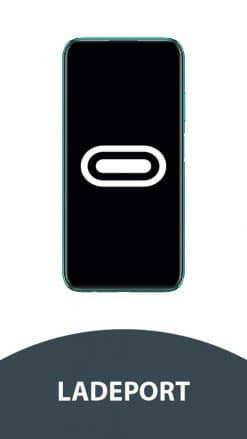 Huawei P40 Lite 04