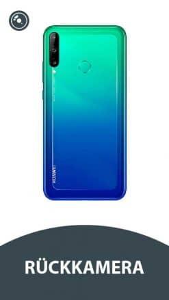 Huawei P40 Lite 07
