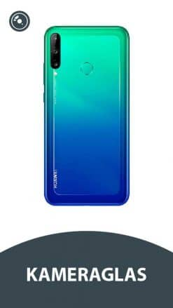 Huawei P40 Lite 08