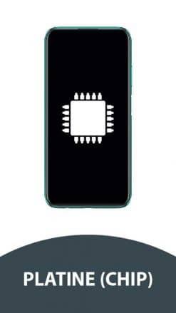 Huawei P40 Lite 10
