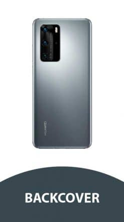 Huawei P40 Pro 05