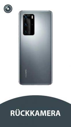 Huawei P40 Pro 07