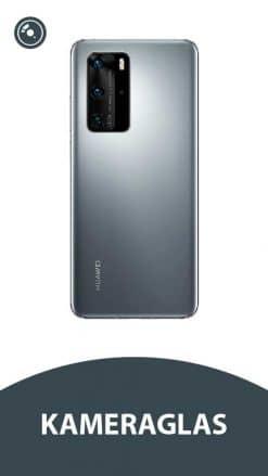 Huawei P40 Pro 08