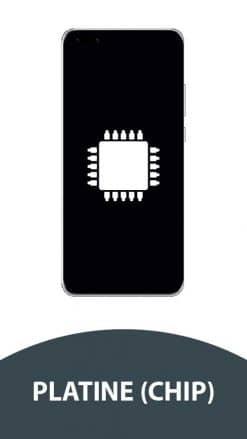 Huawei P40 Pro 10
