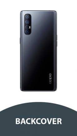 Oppo Find X2 Neo 02
