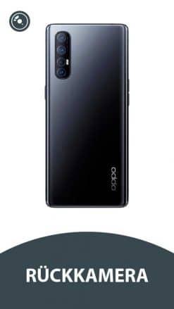Oppo Find X2 Neo 03