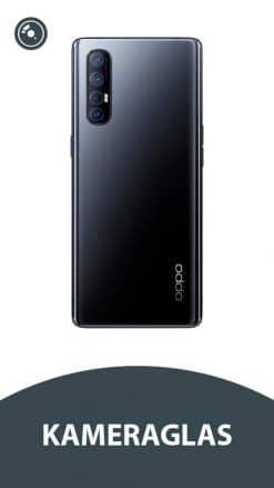Oppo Find X2 Neo 04