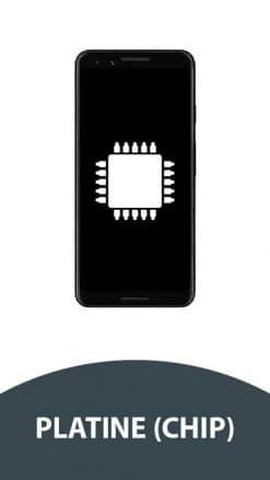 Pixel 3 10