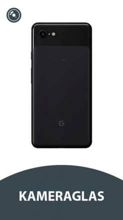 Pixel 3 Xl 04