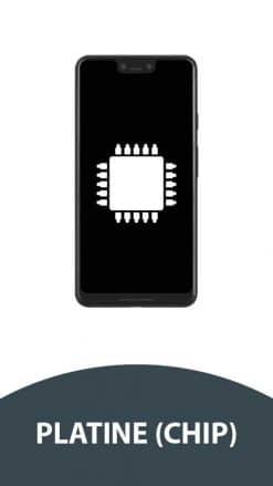 Pixel 3 Xl 10