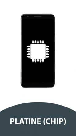 Pixel 3a 10