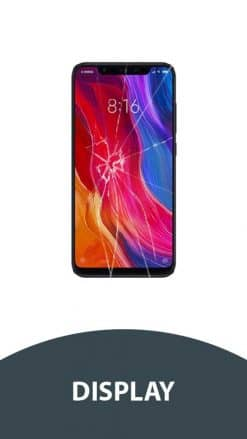 Xiaomi Mi 8 Corr 05