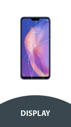 Xiaomi Mi 8 Lite 05