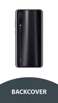 Xiaomi Mi 9 Lite 02