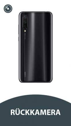 Xiaomi Mi 9 Lite 03
