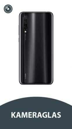 Xiaomi Mi 9 Lite 04