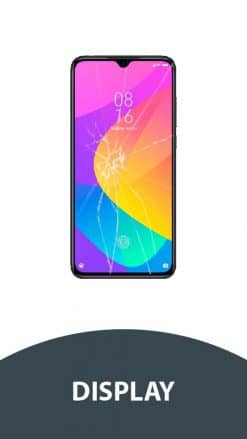 Xiaomi Mi 9 Lite 05