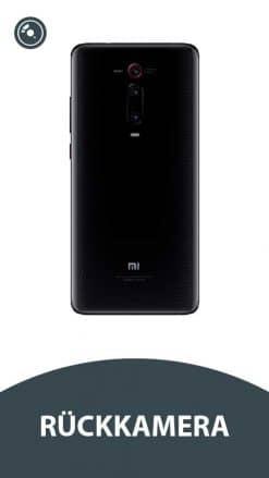 Xiaomi Mi 9t 9tpro 03