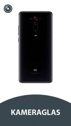 Xiaomi Mi 9t 9tpro 04