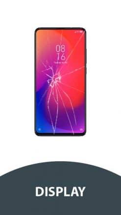 Xiaomi Mi 9t 9tpro 05