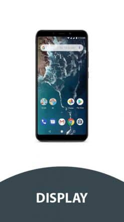 Xiaomi Mi A2 A2lite 05