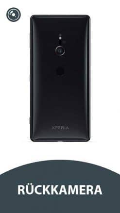 Xperia Xz2 07