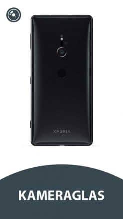 Xperia Xz2 08