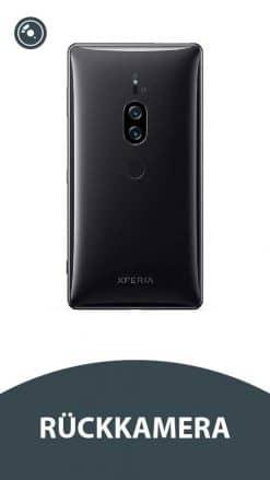 Xperia Xz2 Premium 07