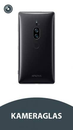 Xperia Xz2 Premium 08