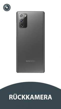 Galaxy Note 20 03
