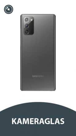 Galaxy Note 20 04