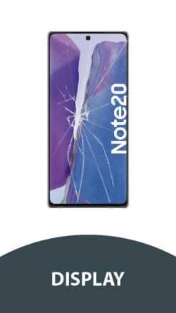 Galaxy Note 20 05