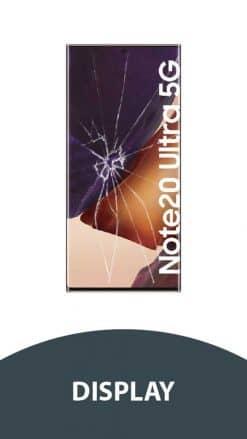 Galaxy Note 20 Ultra 05