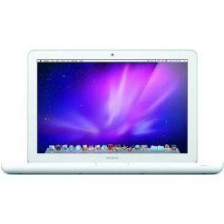 Macbook 13 Zoll A1181