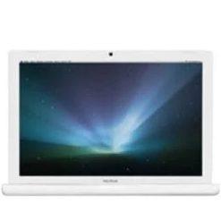 Macbook 13 Zoll A1342