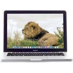 Macbook 13 Zoll A1278