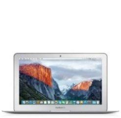 Macbook Air 11 Zoll A1370