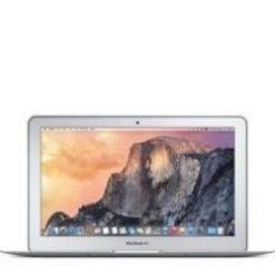 Macbook Air 11 Zoll A1465