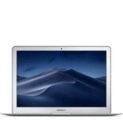 Macbook Air 13 Zoll A1304