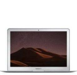 Macbook Air 13 Zoll A1466