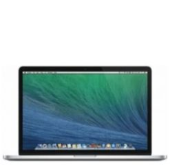 Macbook Pro 13 Zoll A1502 (2015)
