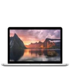Macbook Pro 13 Zoll A1502