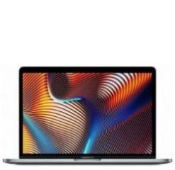 Macbook Pro 13 Zoll A1989 (2018)