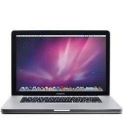 Macbook Pro 15 Zoll A1150