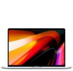Macbook Pro 15 Zoll A1211