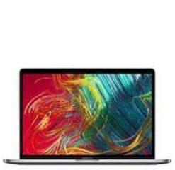 Macbook Pro 15 Zoll A1260