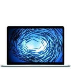Macbook Pro 15 Zoll A1398