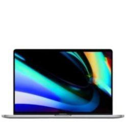 Macbook Pro 17 Zoll 1229