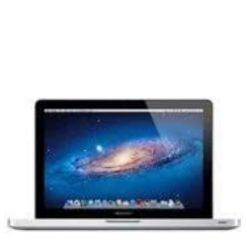 Macbook Pro 17 Zoll A1297